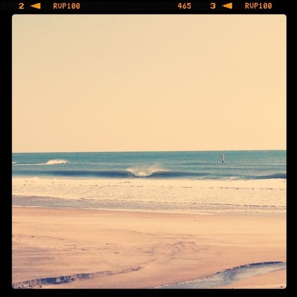 good waves&...