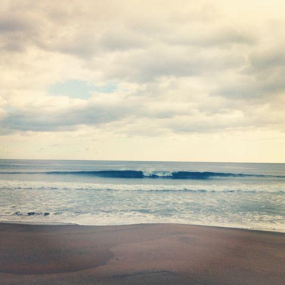 Good Wave☆